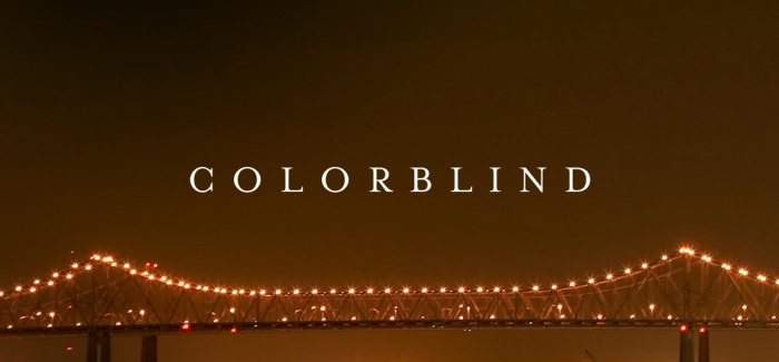 BANNER_colorblind