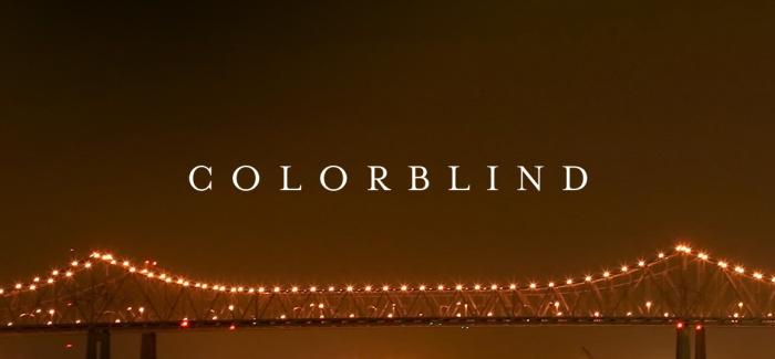 BANNER_colorblind
