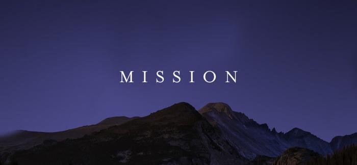 BANNER_Mission