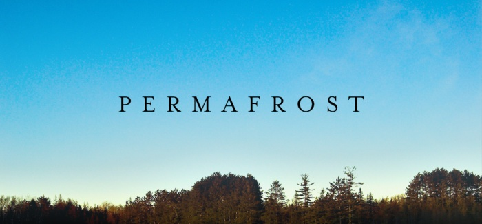 BANNER_permafrost